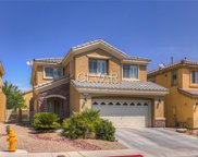 126 SHORT RUFF Way, Las Vegas image