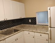 8010 N Colony Cir N Unit #206, Tamarac image