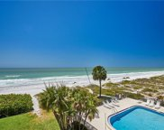 18822 Gulf Boulevard Unit 2C, Indian Shores image