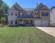 4635 Falls Ave, Powder Springs image