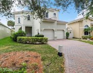 12462 NW 57th St, Coral Springs image