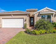 14584 Topsail Dr, Naples image
