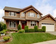 2311 198th St SE, Bothell image