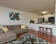 55 S Judd Street Unit 1702, Honolulu image