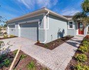 10372 Bonavie Cove Dr, Fort Myers image