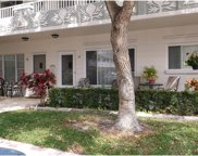 2362 Jamaican Street Unit 18, Clearwater image