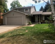 4218 W 22nd St, Greeley image