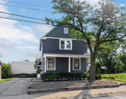 1259 Smith  Court, Rocky River image