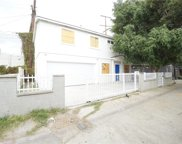 1071   E Chanda Court, Long Beach image