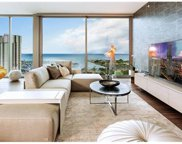 1555 Kapiolani Boulevard Unit PH 2206, Honolulu image