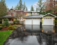 13450 456th Place SE, North Bend image