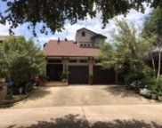 3468 Courtyard Circle, Farmers Branch image