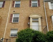 9871 SOFTWATER WAY, Columbia image