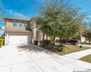 12047 Texana Cove, San Antonio image