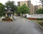 666 W Germantown Pike Unit 210S, Plymouth Meeting image
