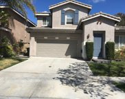 2074 Mirror Lake Place, Chula Vista image