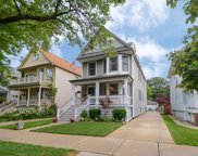 3913 North Kenneth Avenue, Chicago image