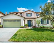 36882 Gemina Avenue, Murrieta image