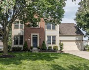 841 Dunvegan Court, Pickerington image