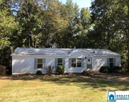 21959 Westhaven Ln, Mccalla image