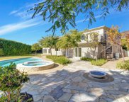 380  Surfview Dr, Pacific Palisades image