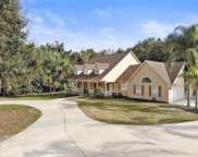 1025 Shore Acres Drive, Leesburg image