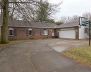 10278 Adams Acres Court, Granger image