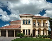 3639 Farm Bell Place, Lake Mary image