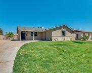 13827 N 37th Place, Phoenix image