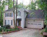 2 Cobblestone Court, Greenville image