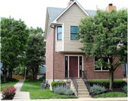 510 10th  Street, Indianapolis image