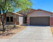 5085 E Butterweed, Tucson image