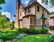2428 Seabury Avenue, Minneapolis image