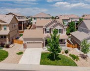 7957 Sabino Lane, Castle Rock image