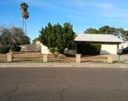 2058 W Village Drive, Phoenix image