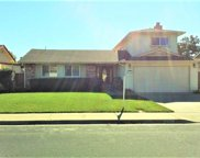 523 Bell Ave, Livermore image