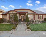 3660 N LEGACY COMMON AVE, Meridian image