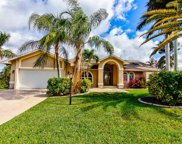 11802 Royal Tee CT, Cape Coral image