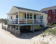10303E E Loon Court, Nags Head image