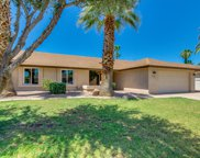 728 W Curry Street, Chandler image