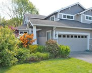 718 7th Ave NW, Issaquah image