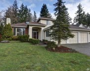 25954 SE 39th Place, Sammamish image