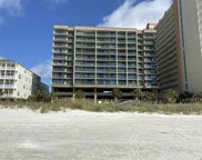 501 S Ocean Blvd. Unit 303, North Myrtle Beach image