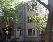 1624 North Bell Avenue Unit A, Chicago image