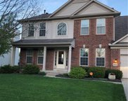 18826 Mill Grove  Drive, Noblesville image
