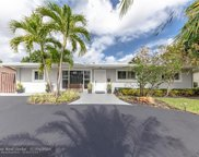 1311 NW 44th Ct, Fort Lauderdale image