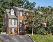 8417 Valley Wood Road, Henrico image