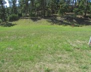 Lot A of Lot 4 Granite Point Court, Keystone image
