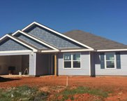 24022 Harvester Dr, Loxley image