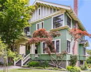 4012 Bagley Ave N, Seattle image